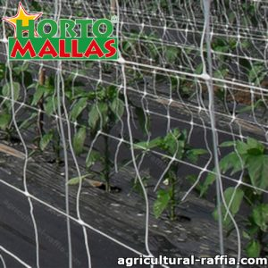 Agricultural Raffia Twine